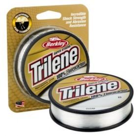 Trilene® 100% Fluorocarbon XL®