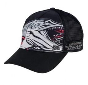 Beast™ Trucker Hat