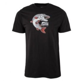Revo® Beast™ T-Shirt