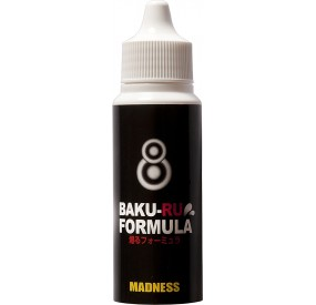 BAKURU FORMULA - ATTRACTANT
