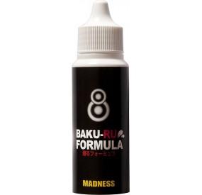 BAKURU FORMULA - ATTRACTANT