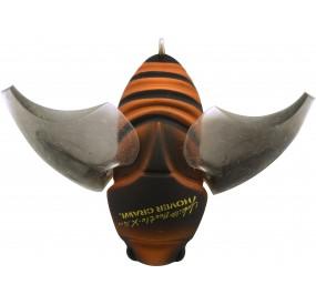 BEETLE X HOVER CRAWL 04 FF MEGABASS HORNET