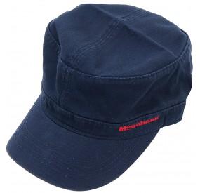 CASQUETTE MEGABASS  NAVY WORK CAP 2015