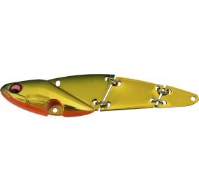 CHITALA MAX 07 KURO KIN 75mm - 20 g (lame articul?e sinking)