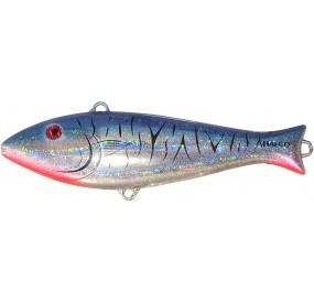 GIANT TREMBLER H57 BAITFISH