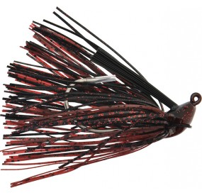 JIG CORE HEAD 1/2 - 08 ZARI (cray fish) COKE