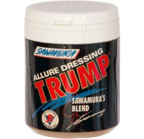 TRUMP ATTRACTANT - 250 ml