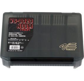 VS 3020NDDM BLACK