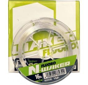 N WALKER FLUORO N380 - 6 LB - PE 1.5