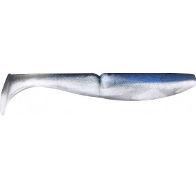 ONE UP SHAD 10 PIKE LTD - 063 PROBLUE SHAD