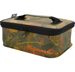 MULTI INNER CASE - ORANGE CAMO