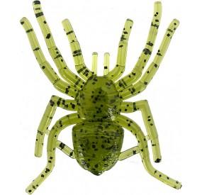 BIG SPIDER MICRO - 20