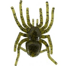 BIG SPIDER MICRO - 21