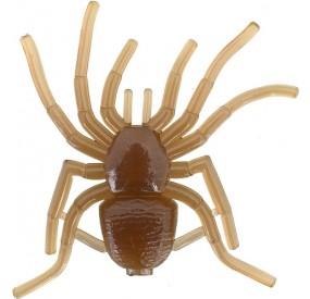BIG SPIDER MICRO - 24