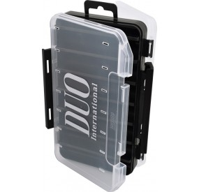 BOITE DUO LURE BOX REVERSIBLE 100