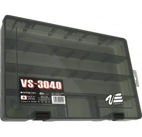 VS 3040 - BLACK