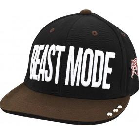 CASQUETTE DUO BEAST MODE CAP A