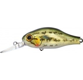 B.SWITCHER 2-0 NO RATTLE - BASS