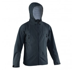 STORMLIGHT JACKET - XL