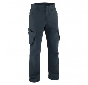 BREAKWATER PANTS - 34