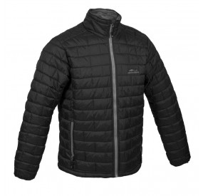 NIGHTWATCH INSULATED JACKET - XXL