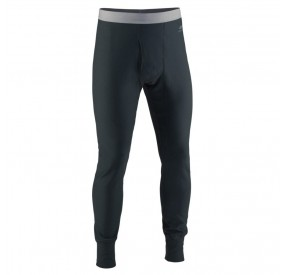 GRUNDIES THERMAL PANTS - L