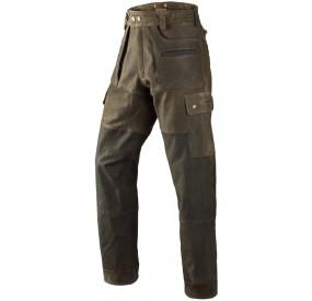 Angus pantalon