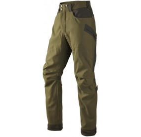 Pro Hunter Active pantalon