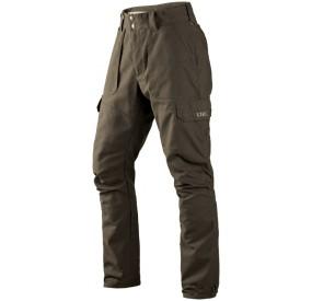 Pro Hunter X pantalon