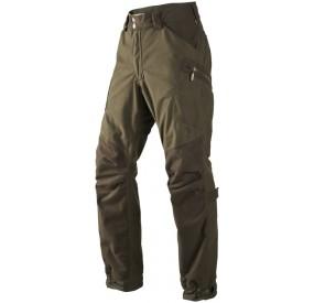Vector pantalon
