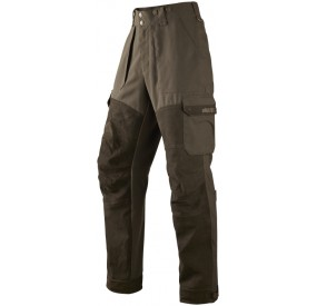 Pro Hunter X Leather pantalon