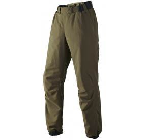 Grit Reversible pantalon
