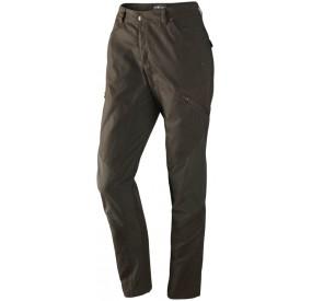 Jerva Lady pantalon