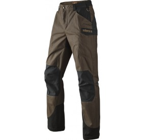 Gevar pantalon