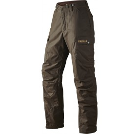 Dvalin insulated pantalon