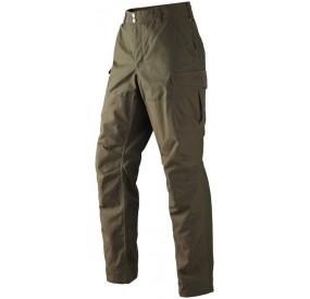 Exeter pantalon
