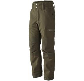Eton Kids pantalon