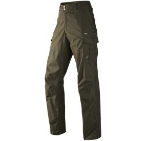 Pantalon Field