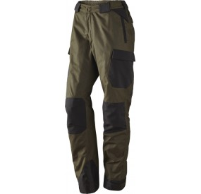 Pantalon Lady Prevail Frontier