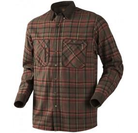 Pajala chemise