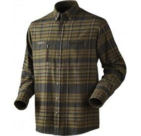Eide chemise