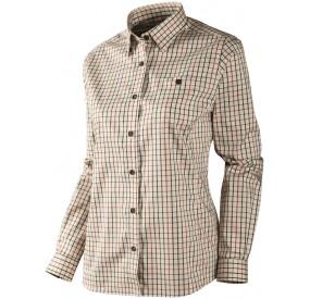 Lancaster Lady L/S chemise