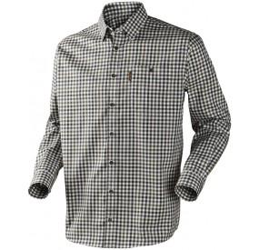 Milford chemise