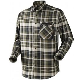 Newton L/S chemise