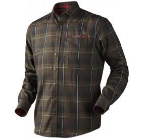 Hasvik chemise