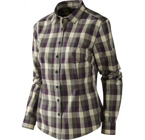 Lara Lady L/S chemise