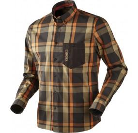 Amlet L/S chemise