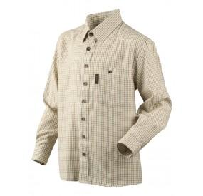Parkin Kids chemise