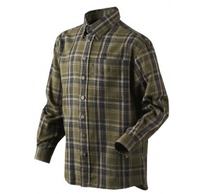 Edwin Kids chemise