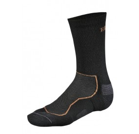 All season wool II chaussette